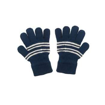 دستکش بافتنی مدل Vb 43