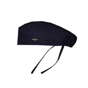 کلاه جراحی مدل KN016