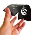 محافظ صفحه نمایش مات میتوبل مدل Pmma-01 مناسب برای گوشی موبایل سامسونگGalaxy A20/A30/A50/A30s/A50s/A40s/A31/ thumb 4