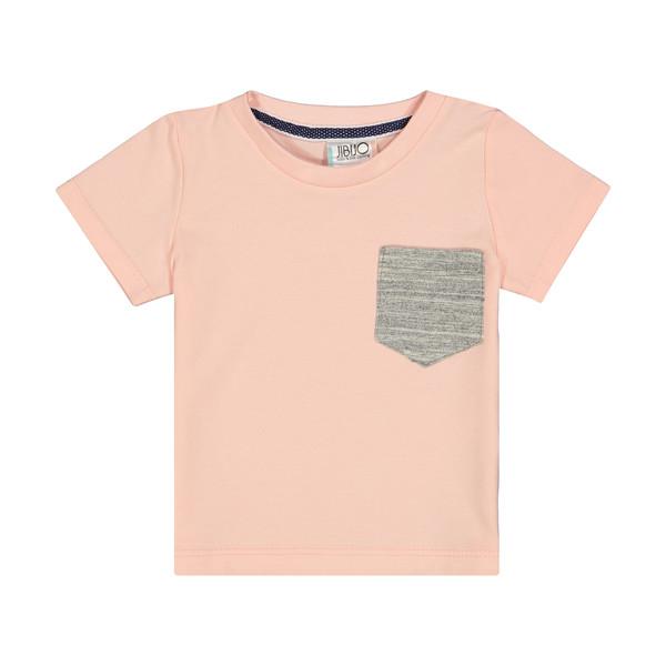 تی شرت بچگانه جیبیجو مدل 2081892-84