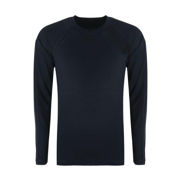 تی شرت ورزشی زنانه جامه پوش آرا مدل 4561018219-94