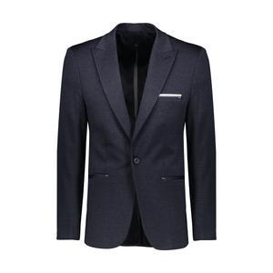 کت تک مردانه سردانالو مدل 10085n