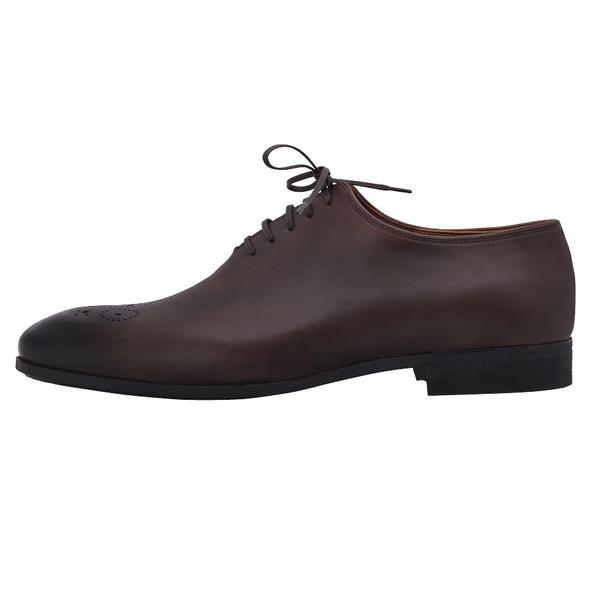 کفش مردانه اورز مدل TAG