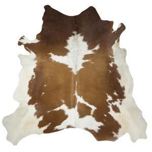 فرش پوست مدل p048