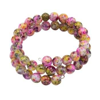 دستبند زنانه کد HE301