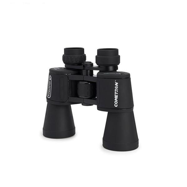 دوربین دوچشمی سلسترون مدل Cometron 7x50