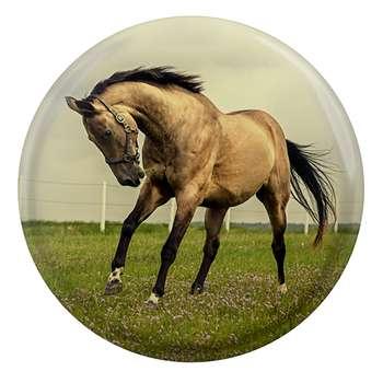 پیکسل طرح اسب مدل S1991