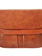 کیف دوشی زنانه مدل 2PS -  - 1