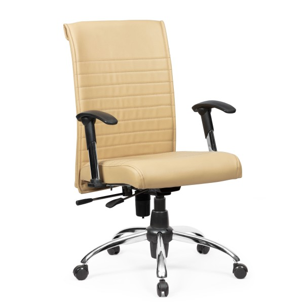 صندلی اداری مدل SM 210