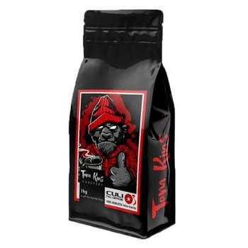 دانه قهوه کولی تامکینز - ۱ کیلوگرم