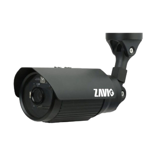دوربین حفاظتی زاویو B5010