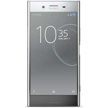 گوشی موبایل سونی مدل Xperia XZ Premium دو سیم کارت ظرفیت 64 گیگابایت | Sony Xperia XZ Premium Dual SIM 64GB Mobile Phone