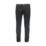 شلوار جین مردانه مدل CRS-02A thumb
