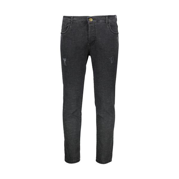 شلوار جین مردانه مدل CRS-02A