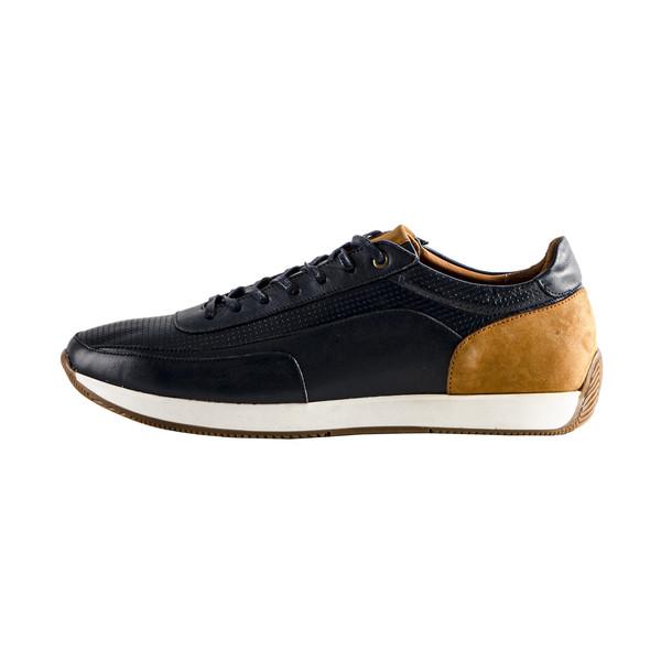 کفش روزمره مردانه صاد مدل YA2408