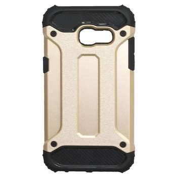 کاور فشن مدل Aircushion مناسب برای گوشی موبایل سامسونگ گلکسی A5 2017/A520
