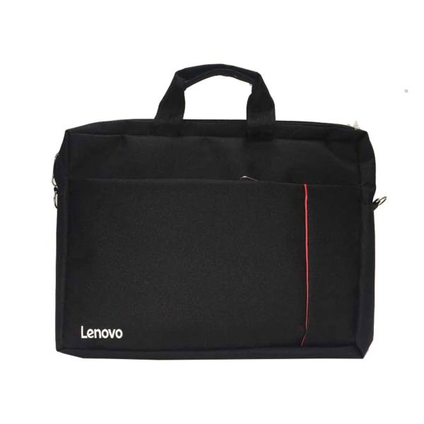 کیف لپ تاپ مدل PRC-5 مناسب برای لپ تاپ 15.6 اینچی غیر اصل