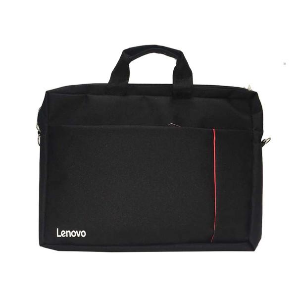 کیف لپ تاپ مدل PRC-5 مناسب برای لپ تاپ 15.6 اینچی