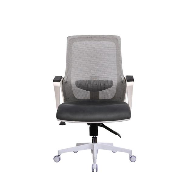 صندلی اداری لیو مدل I62gk