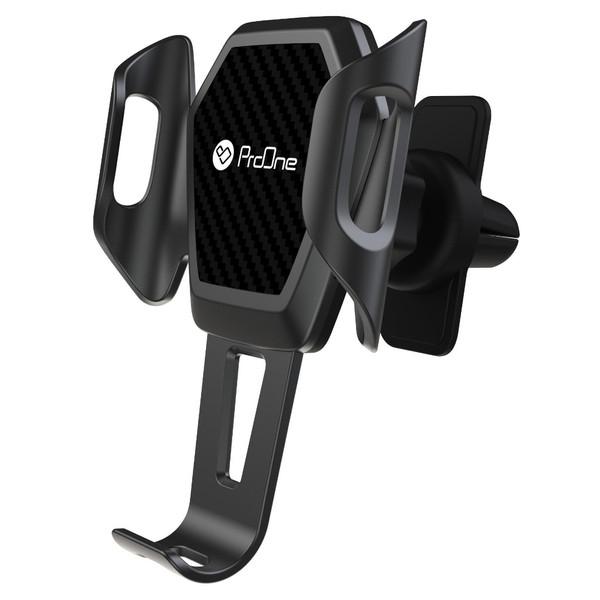 پایه نگهدارنده گوشی موبایل پرووان مدل GH02
