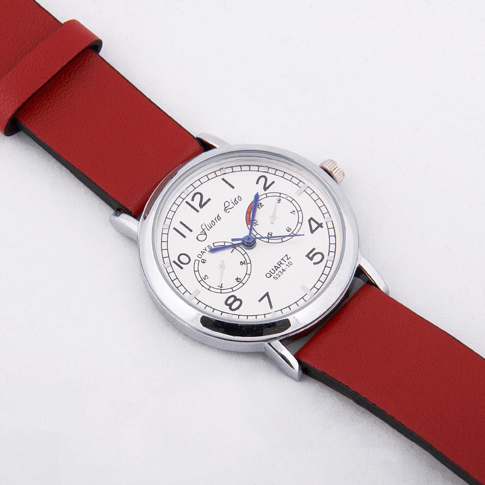 خرید و قیمت                      ساعت مچی  زنانه کد A281