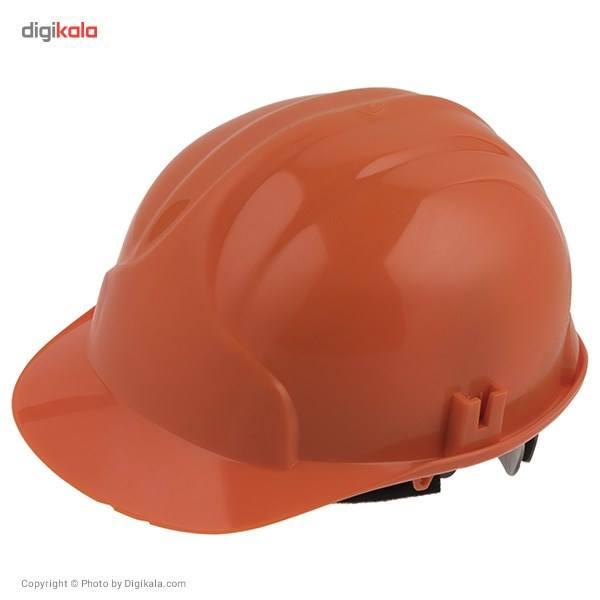 کلاه ایمنی هترمن مدل MK3 بسته 3 عددی main 1 1