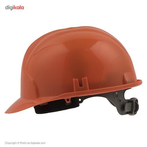 کلاه ایمنی هترمن مدل MK3 بسته 3 عددی main 1 3