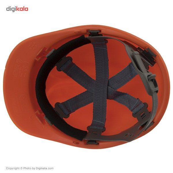 کلاه ایمنی هترمن مدل MK3 بسته 3 عددی main 1 4