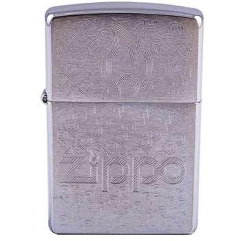 فندک زیپو مدل Zippo Zippo کد 28786