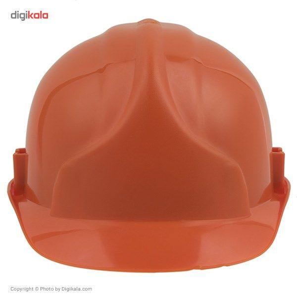 کلاه ایمنی هترمن مدل MK3 بسته 3 عددی main 1 6
