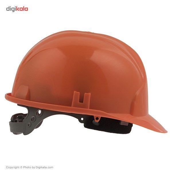 کلاه ایمنی هترمن مدل MK3 بسته 3 عددی main 1 7