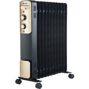 شوفاژ برقی فلر مدل OR23110