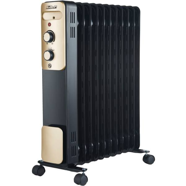 شوفاژ برقی فلر مدل OR23110 | Feller OR23110 Radiator