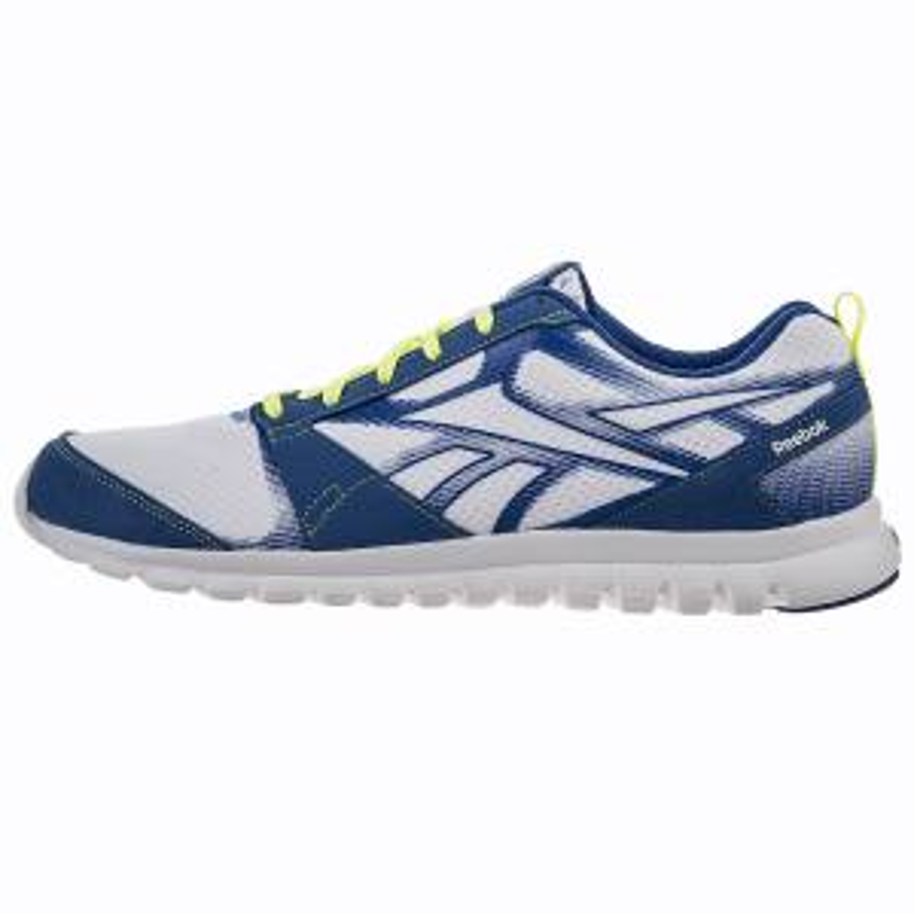 کفش مخصوص دویدن مردانه ریباک مدل Sublite Connect