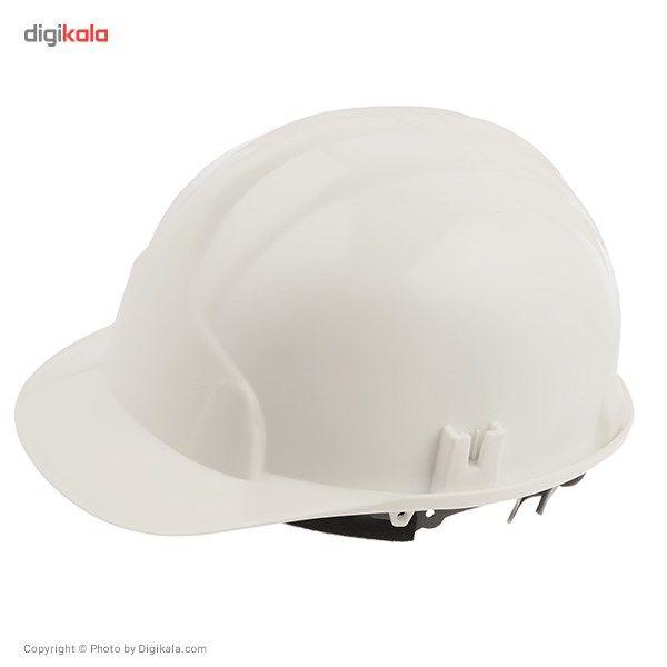 کلاه ایمنی هترمن مدل MK3 بسته 3 عددی main 1 10