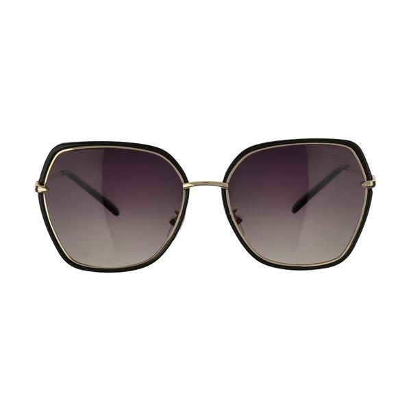 عینک آفتابی زنانه سانکروزر مدل 6024