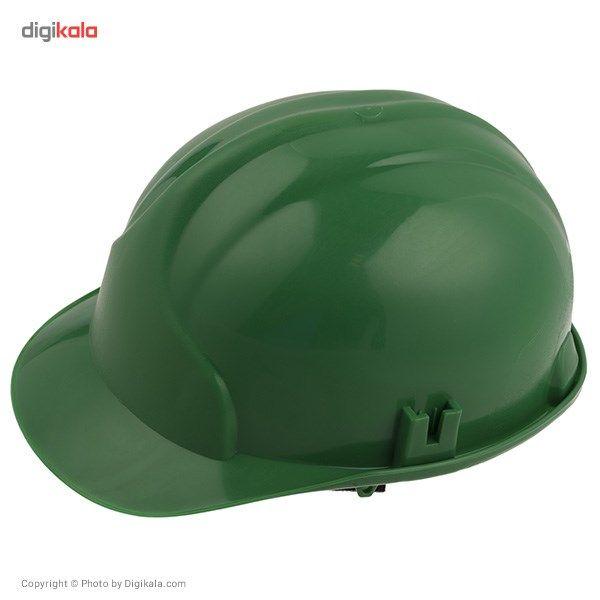 کلاه ایمنی هترمن مدل MK3 بسته 3 عددی main 1 11