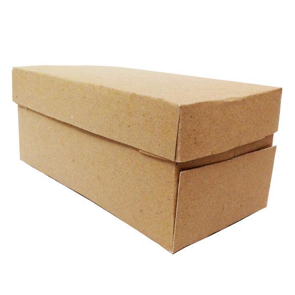 جعبه هدیه مدل 009