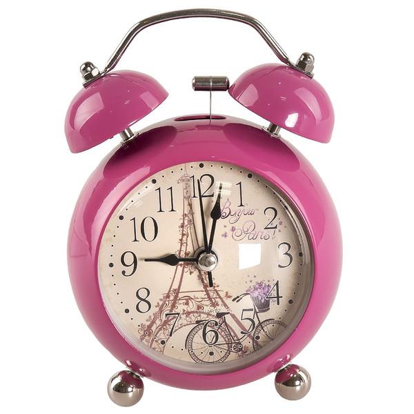 ساعت رومیزی پرانی مدل 4218P