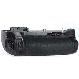 گریپ هنل مخصوص دوربین نیکون D610 و D600