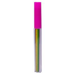 نوک مداد نوکی 2 میلی متری مدل 007