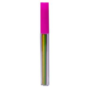 نوک مداد نوکی 2 میلی متری کد 008