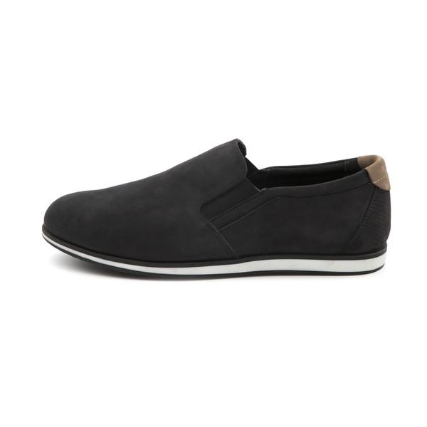 کفش روزمره مردانه آلدو مدل 122012124-Black
