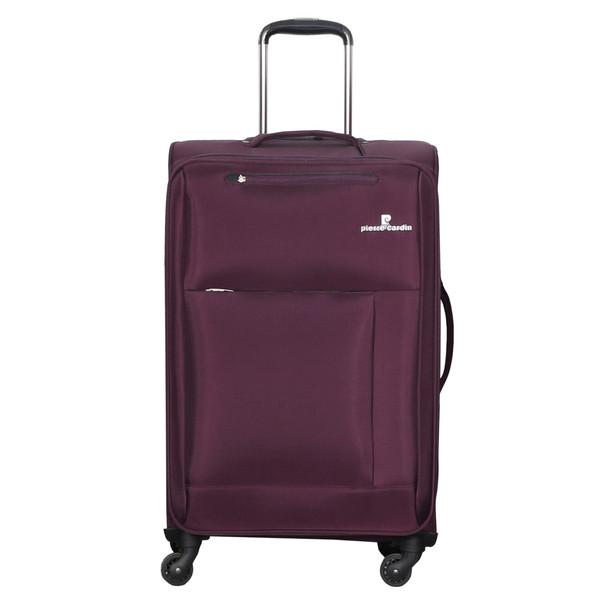 چمدان پیرکاردین مدل 86297 سایز بزرگ