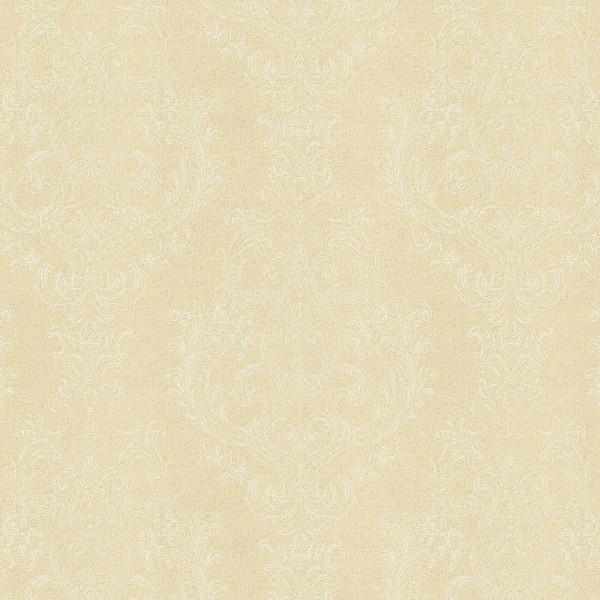 کاغذ دیواری والریان آلبوم آندیا  کد 56001