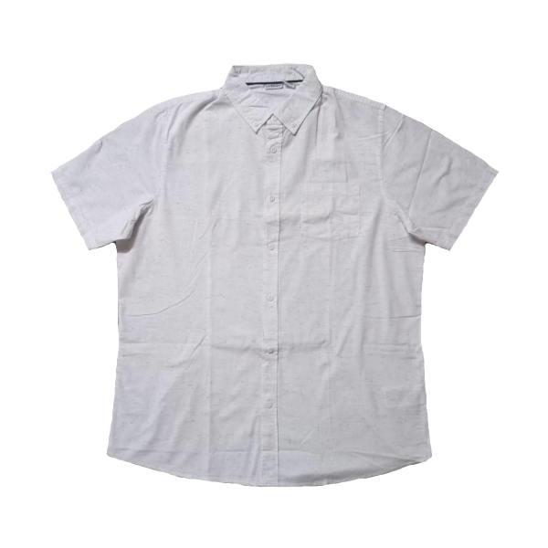 پیراهن آستین کوتاه مردانه لیورجی مدل lan7865555