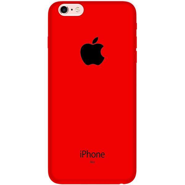 کاور آکو مدل colorland مناسب برای گوشی موبایل آیفون 6/6s