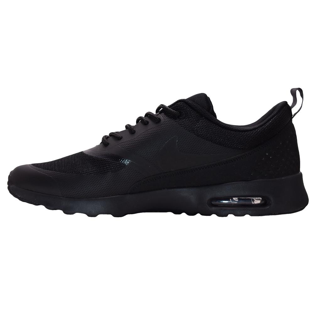 خرید                      کفش مخصوص دویدن مردانه نایکی مدل Air Max Thea