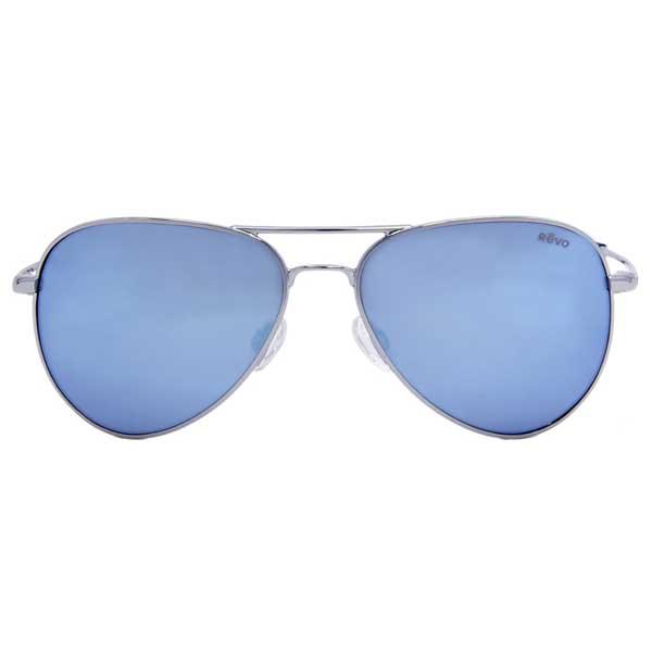 خرید                     عینک آفتابی روو مدل 1033 -03 GBL