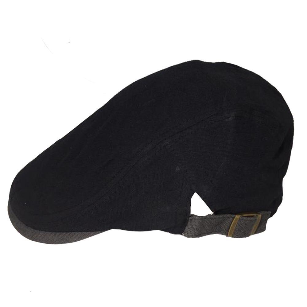 کلاه مردانه مدل باراتا کد 0102